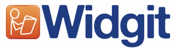 logo_widgit